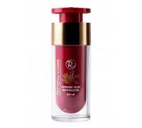 RENEW Intense Skin Revitalizer 30ml