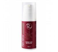 RENEW Intense Skin Revitalizer 100ml