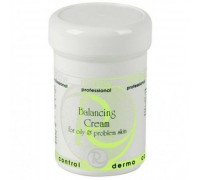 RENEW Dermo Control Balancing Cream For Oily & Problem Skin 250ml