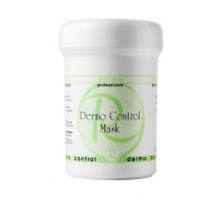 RENEW Dermo Control Mask For Oily And Problematic Skin 250ml