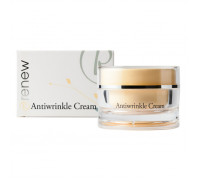 RENEW Antiwrinkle Cream 50ml