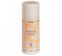 RENEW Moisturizing Cleanser 500ml