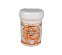 RENEW Moisturizing Cream Vitamin C SPF-25 250ml