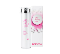 RENEW Silky Wrinkle Filler 35ml