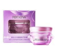 RENEW Bio Corrector Multipeptide Cream 30ml