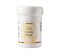 RENEW Golden Age Eye Contour Cream 250ml