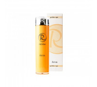RENEW Golden Age Serum 30ml
