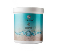RENEW Algae Sea Weed Foming Mask With Bilberry & Wheat Germ Extracts 500ml