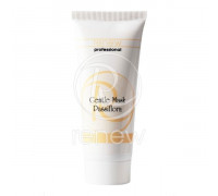 RENEW Gentle Mask Passiflora 70ml