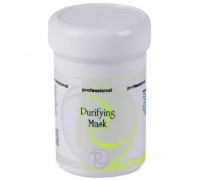 RENEW Purifying Mask 250ml