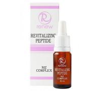 RENEW Revitalizing Peptide MZ Complex 10ml