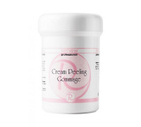 RENEW Cream Peeling Gommage 250ml