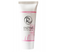 RENEW Peeling Enzyme Exfoliator 70ml