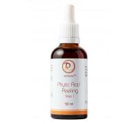RENEW Phytic Acid Peeling Step 1 50ml