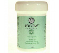 RENEW Propioguard Make Up Treatment Cream For Problematic Skin 250ml
