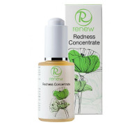 RENEW Redness Concentrate 30ml