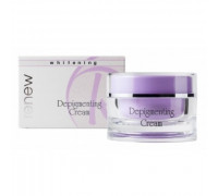 RENEW Whitening Depigmenting Cream 50ml