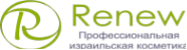 Интернет-магазин - косметики Renew
