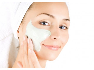 Как правильно подобрать домашний уход за кожей