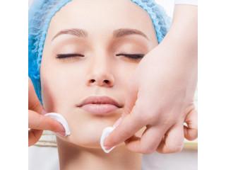 Как подготовиться к процедуре «Чистка лица»