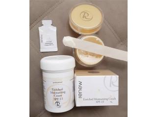 Как защитить и увлажнить сухую и очень сухую кожу?