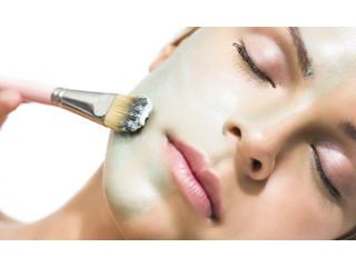 Успокаивающие маски и смеси масок Renew