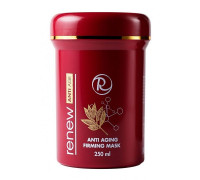 RENEW Anti Aging Firming Mask 250ml