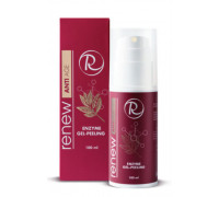 RENEW Enzyme Gel Peeling 100ml