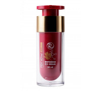 RENEW Restoring Eye Cream 30ml