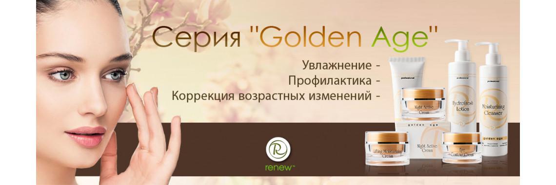 Renew Golden Age