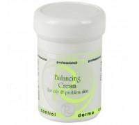 RENEW Dermo Control Balancing Cream For Oily & Problem Skin 250ml