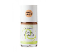 RENEW Dermo Control Drying Treatment & Make Up For Oily Skin 30ml