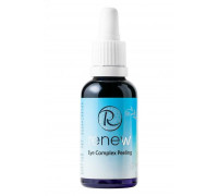 RENEW Eye Complex Peeling 30ml