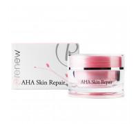 RENEW AHA Skin Repair 50ml