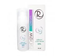 RENEW Azelaic Acid Cream 20% 50ml