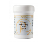 RENEW Enriched Moisturizing Cream SPF-18 250ml
