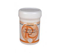 RENEW Moisturizing Cream Vitamin C SPF-25 250ml
