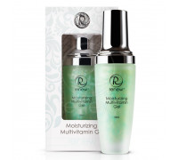RENEW Moisturizing Multivitamin Gel 50ml