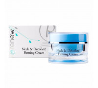 RENEW Neck & Decollete Firming Cream 50ml