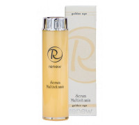 RENEW Golden Age Massage Multivitamin Serum 30ml