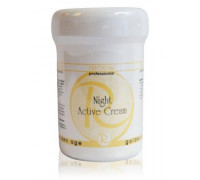RENEW Golden Age Night Active Cream 250ml