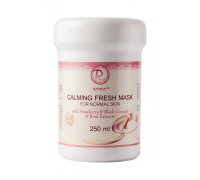 RENEW Calming Fresh Mask For Normal Skin 250ml
