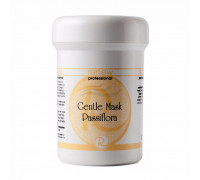 RENEW Gentle Mask Passiflora 250ml