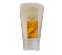 RENEW Pearl Peel-Off Mask 150ml