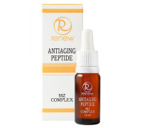 RENEW Antiaging Peptide MZ Complex 10ml