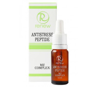 RENEW Antistress Peptide MZ Complex 10ml