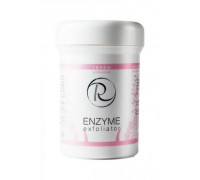 RENEW Peeling Enzyme Exfoliator 250ml