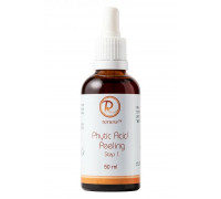 RENEW Phytic Acid Peeling Step 1 50ml