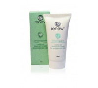 RENEW Propioguard Make Up Treatment Cream 50ml