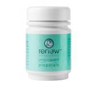 RENEW Propioguard Propotalc 50ml